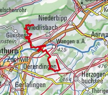 09.02.2018 Vormittag Farnern-Wangenried
