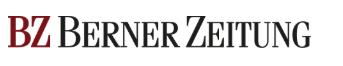 Berner Zeitung 22.10.2013