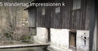 Video Impressionen fünfter Tag