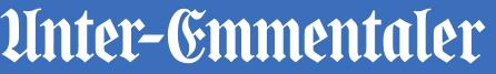 Unterer-Emmentaler von Wale Ryser